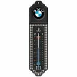 thermomètre bmw
