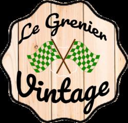 logo-le-grenier-vintage