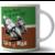 mug isle of man course moto rétro