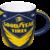 mug goodyear