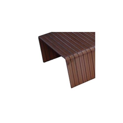 agrafes pour carton n 35 agrafes et consommables agrafes carton agrafeuse. Black Bedroom Furniture Sets. Home Design Ideas