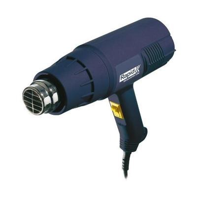 Décapeur thermique Regulator 2000 et accessoires