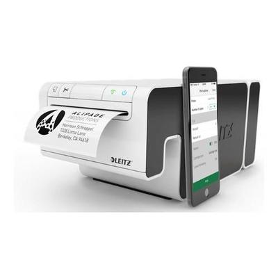 Imprimante d'étiquettes à batterie Icon