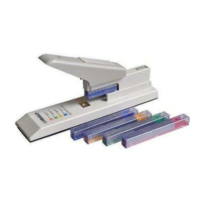 Agrafeuse grande capacité à cassette EC-3
