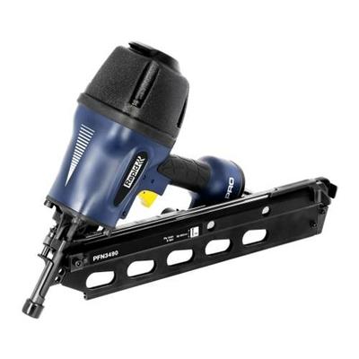 Cloueur pneumatique professionnel PFN3490