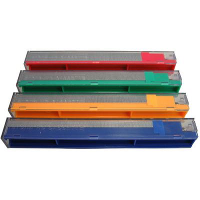 Cassette d'agrafes HDC pour EC3