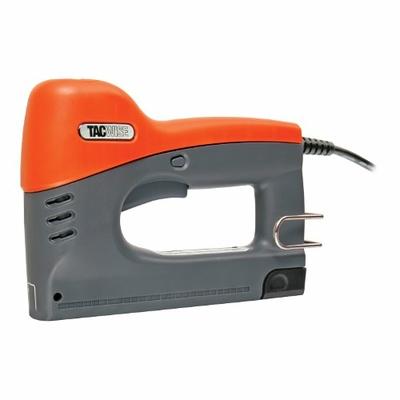 Agrafeuse électrique Hobby 140