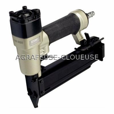 Cloueur pneumatique de finition PN21-40