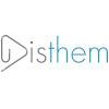 Disthem