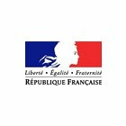 Logo-mandat-administratif