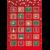 Capture d'écran 2020-11-18 à 14.10.48