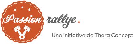 www.passion-rallye.com