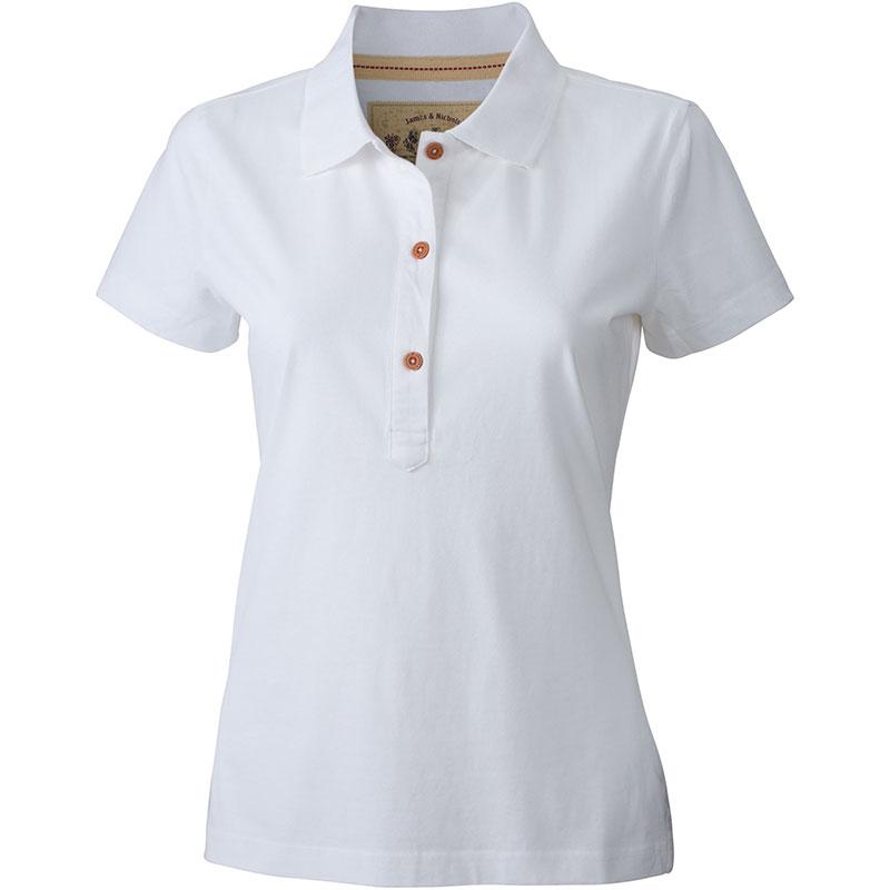 Polo-blanc-JN940