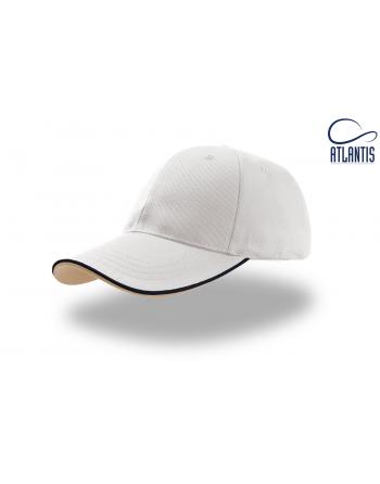 casquette-de-visiere-avec-passepoil-blanc