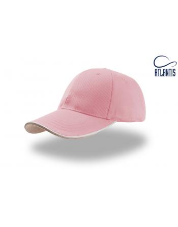 casquette-de-visiere-avec-passepoil-rose