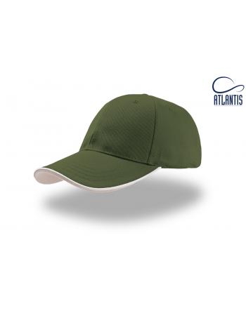 casquette-de-visiere-avec-passepoil-vert