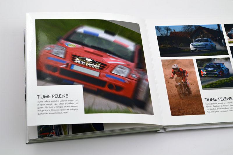 Ouverture-à-plat-WRC