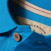 Polo_uni_Homme_turquoise_detail_bouton_col_JN941-compressor