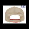 casquette-de-visiere-avec-passepoil-art-zoom-sandwich
