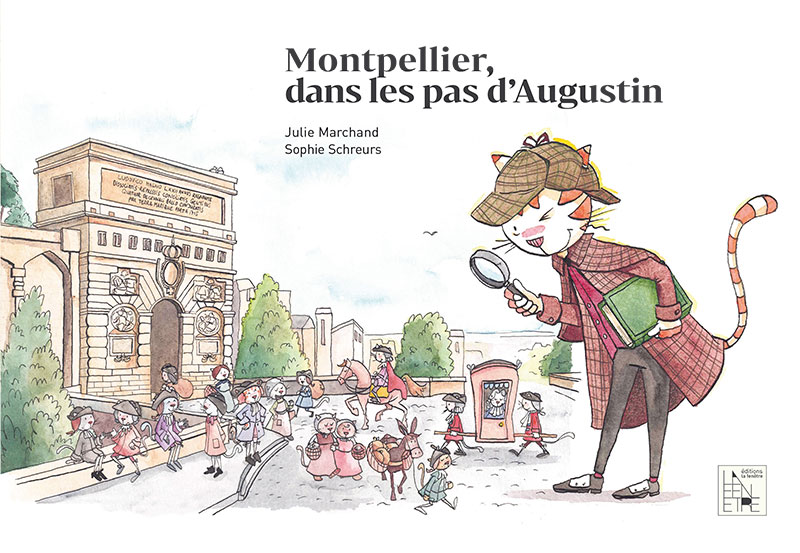 Augustin-couverture