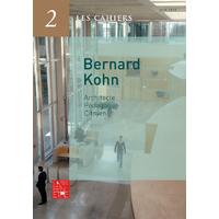 #2 - Bernard Kohn