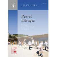 #4 - Perret Desages