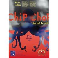 Chip Chop Noël 2015
