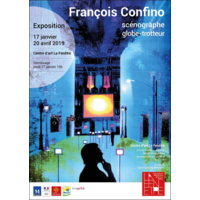 François Confino