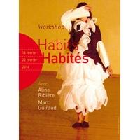 Habit Habités