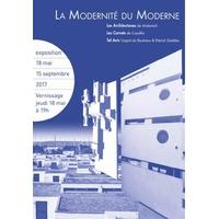 La Modernité du Moderne