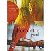 Jean Lecointre