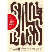 Saul BASS - It's Bass World