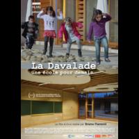 La Davalade DVD