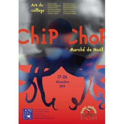 m_dp_chipchop-1