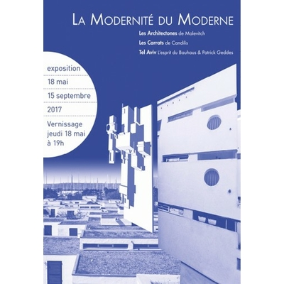 m_affiche-la-modernite-du-moderne