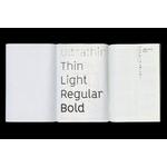 kanji-kana-bline-a-la-fenetre-catalogue-04-1200x800-q92