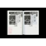 kanji-kana-bline-a-la-fenetre-catalogue-08-1200x800-q92