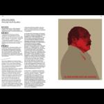 Catalogue Folle année graphique page 2