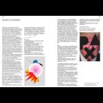 Catalogue Folle année graphique page 4