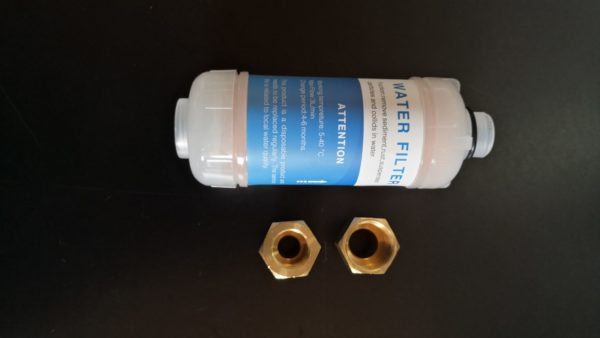 Filtre-Crystal-1-600x338