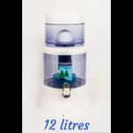 12 litres plc