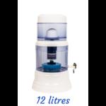12 litres bep site