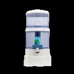 25_litres_plc