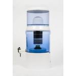 fontaine en verre BEP (1)