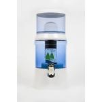 fontaine en verre avec système magnétique (1)