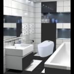 Diamond salle de bains