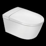 wc suspendu japopur