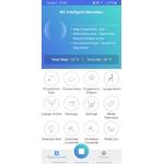 application wc japopur