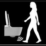 Screenshot_2020-07-05 200621-Flyer-WC-Suspendu-TopToilet-Suspens-Crystal-PLUS-Francais pdf