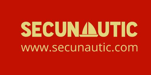 Secunautic